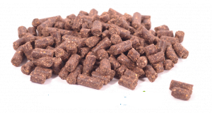 Meervoordieren Premium Persbrok Mini Pup / Adult 15kg