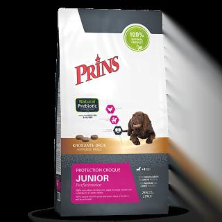 Prins Procare Croque Junior 2kg