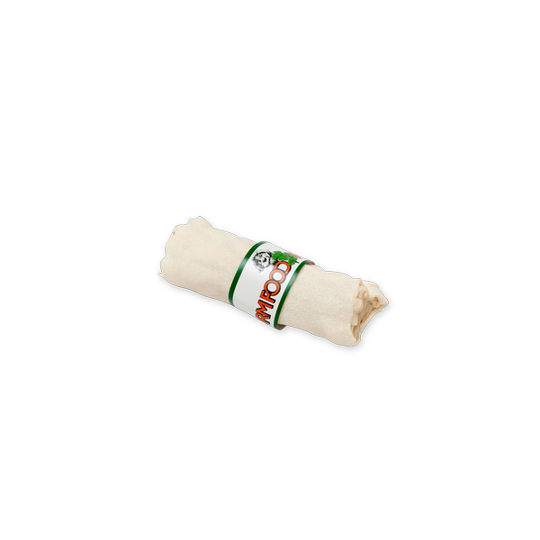 Farm Food Dental Roll  S