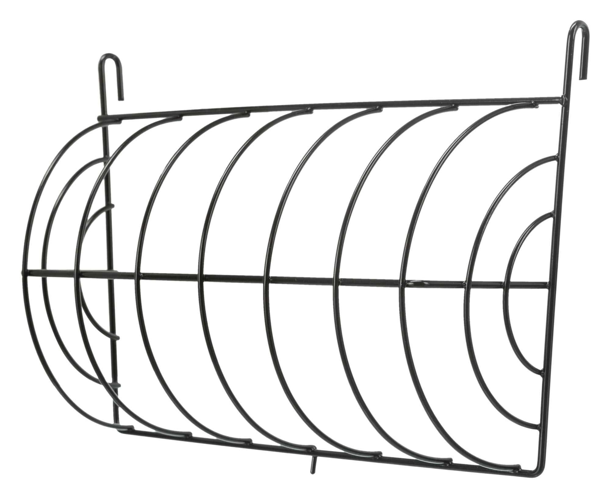 Hooiruif Metaal 25x15x15cm
