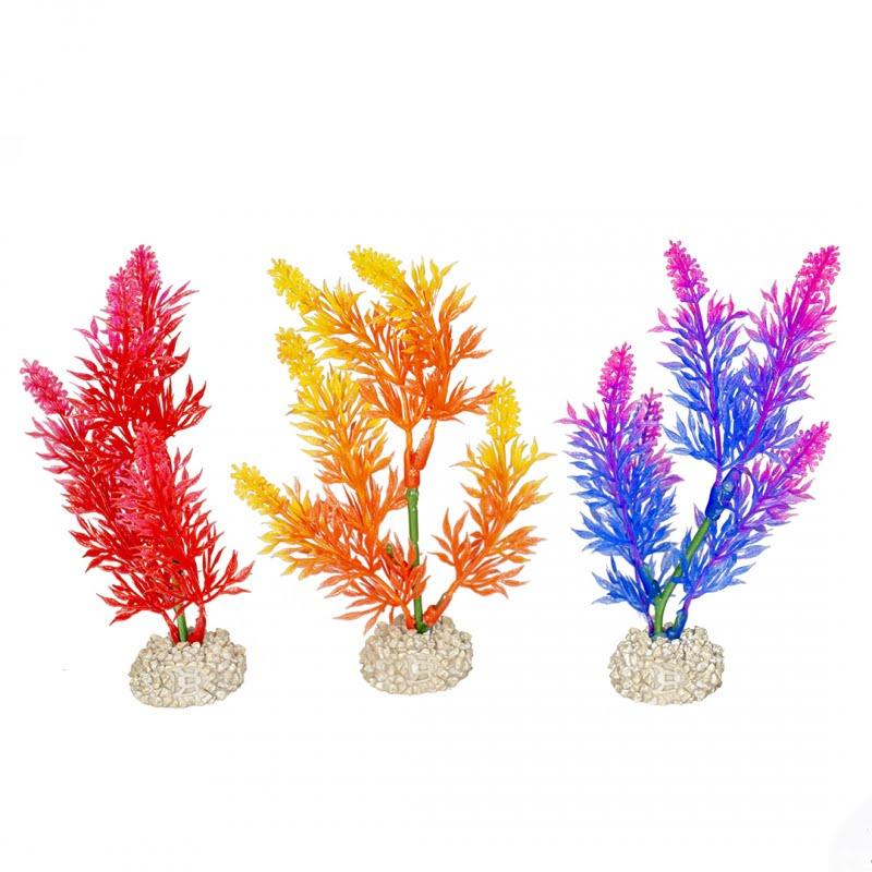 Duvo Plant Elodea Densa -S- Color