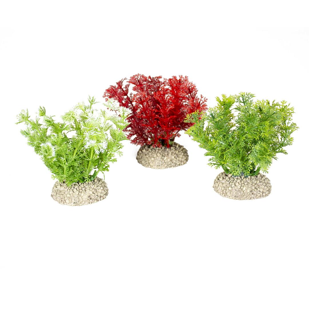 Duvo Plant Hottonia -S- Natural