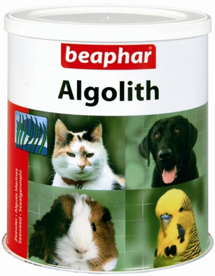 Bea Algolith-zeewier 500gr