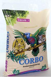 Corbo Fijn 7.5 Liter