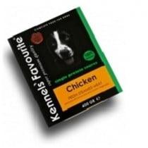 Kennel Favourite  Chicken 400gr