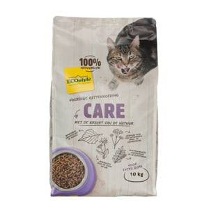 Ecostyle Kat Care 10kg