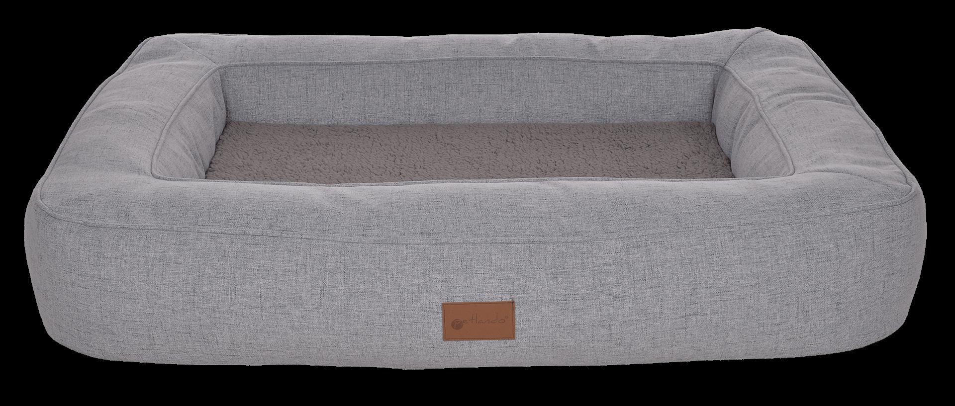 Lima Ortho -L- Stone