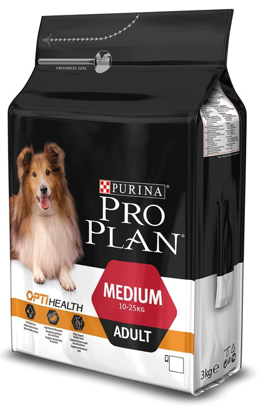 Proplan Hond Adult Kip 3kg