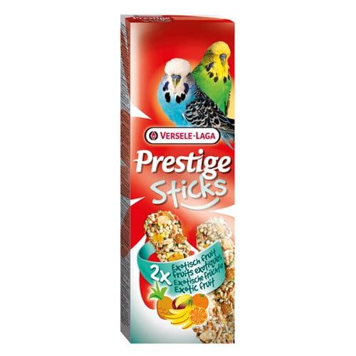 Vl Prestige Sticks Parkiet Exotisch Fruit