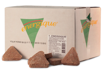 Energique Speciaal 12kg  Nr.4