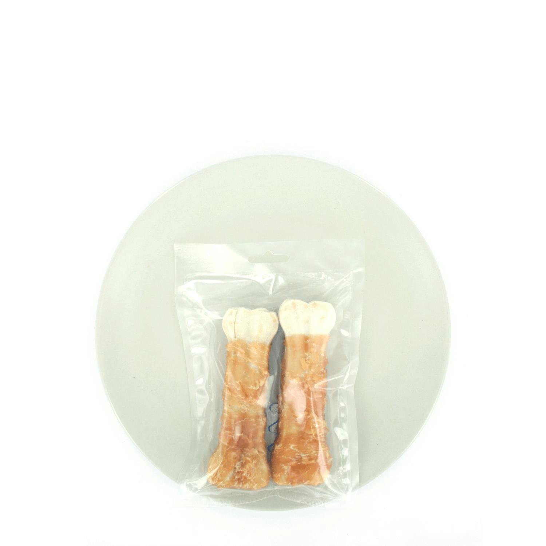 Meervoordieren Bot Met kip 2st