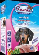 Renske Hond Lam 395gr Adult