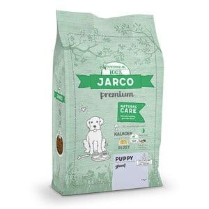 Jarco Premium Puppy Giant Kalkoen 3kg