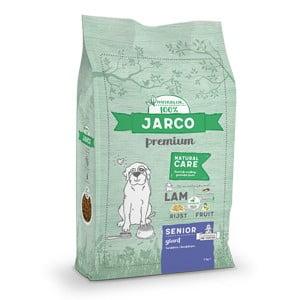 Jarco Premium Senior Giant Lam 3kg