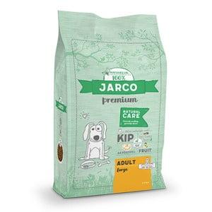 Jarco Premium Adult Large Kip 15kg