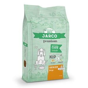 Jarco Premium Senior Large Kip 2,5 kg