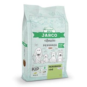 Jarco Premium Classic Persbrok Adult 4kg