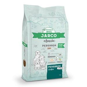 Jarco Premium Classic Persbrok Rendier 4kg