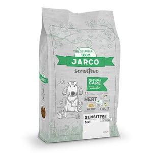 Jarco Premium Sensitive Hert 12.5 kg
