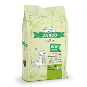 Jarco Specials Premium Active Kalkoen 2,5kg