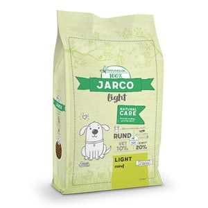 Jarco Specials Premium Adult Light 2,5kg