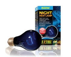 Ex Night Glo Moon Light 50w