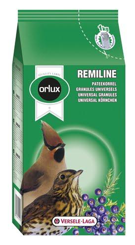 Orlux Remiline Pateekorrel – Vet 1kg
