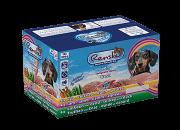 Renske Vers Multidoos Hond 12 stuks