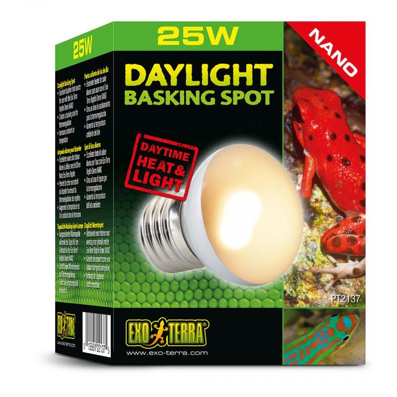 Ex Daylight Nano 25W