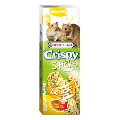 Vl Sticks Hamster&Rat Popcorn