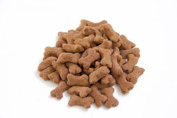 Meervoordieren Gerookte Kluifjes 10 kilo