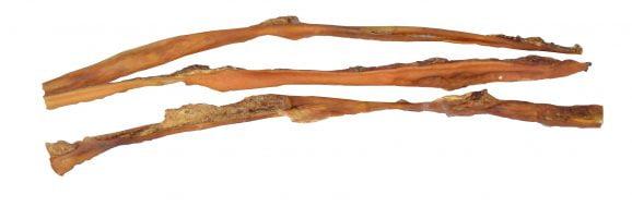 Meervoordieren Runderkophuid 75-80cm 1st