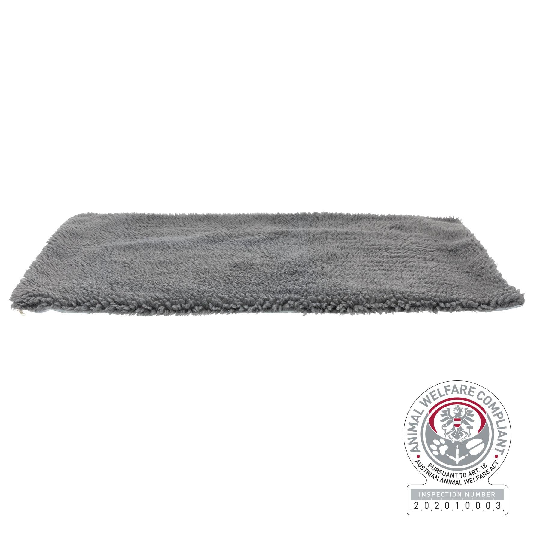 Trixie Warmtedeken Fendro  100 � 75 cm