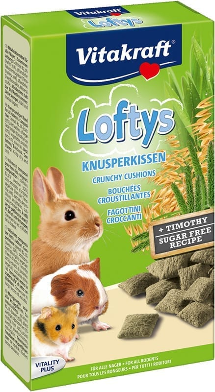Vita Loftys 100gr