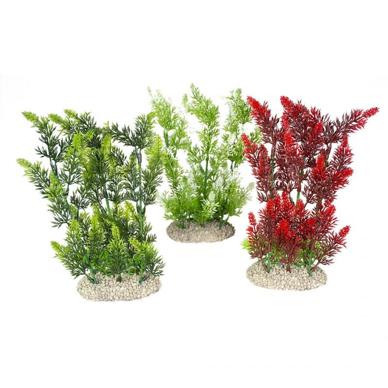 Duvo Plant Elodea -L-