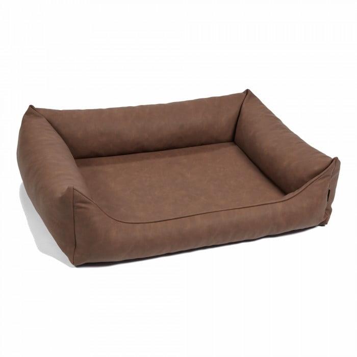 Dalton 1 Brown 70 x 50 cm