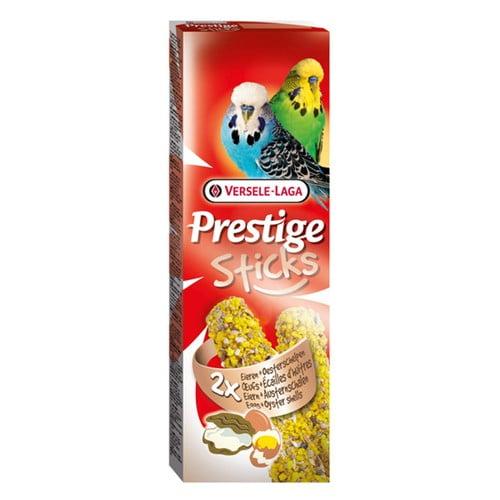 Vl Prestige Stick Parkiet Ei&Oesterschelp