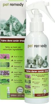 Pet Remedy 200 ml Spray