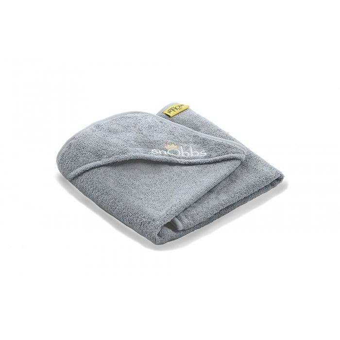 Doedels Handdoek 50x75cm