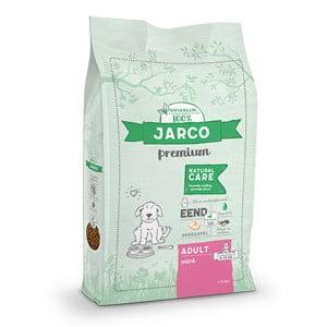 Jarco Premium Adult Mini Eend 10kg