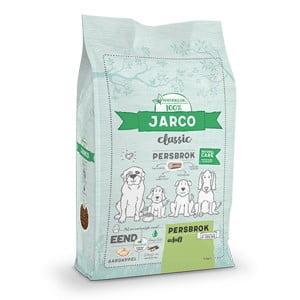 Jarco Premium Classic Persbrok Eend 4kg