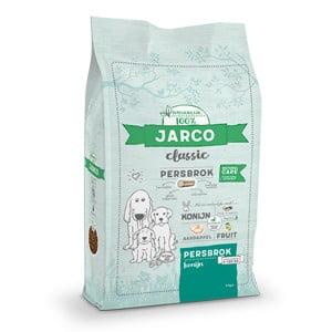 Jarco Premium Classic Persbrok Konijn 4kg