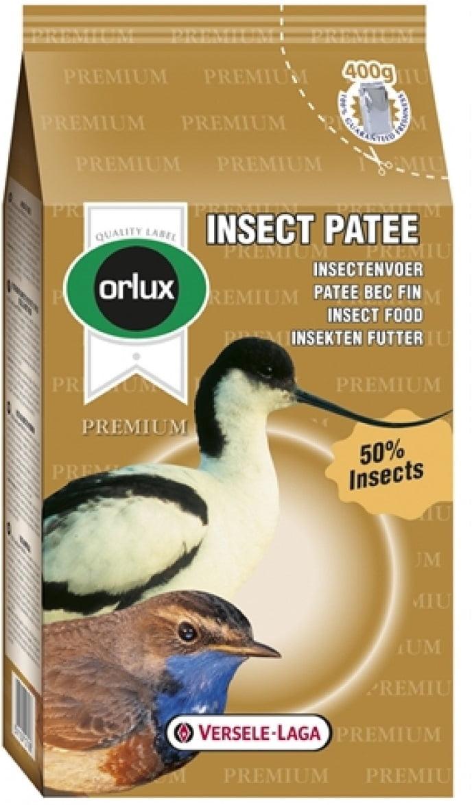 Orlux Clay Bloc 3x180gr