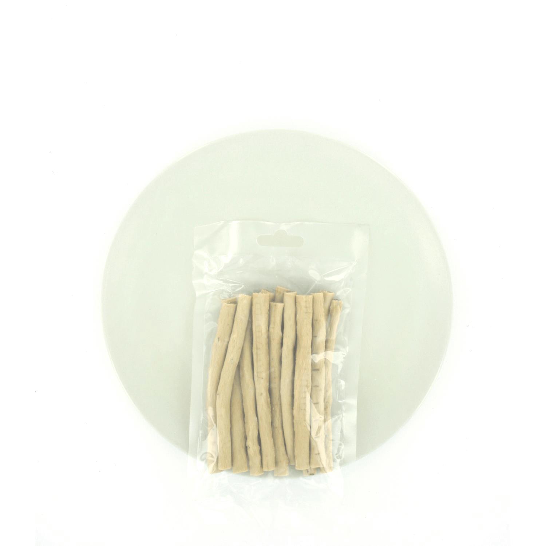 Meervoordieren Tandlplakstick 15st