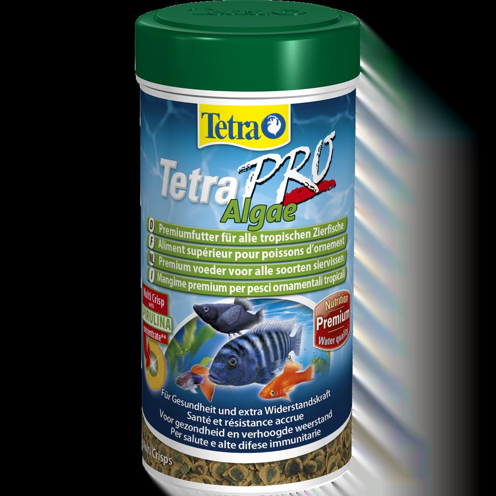 TetraPro Algae 100ml