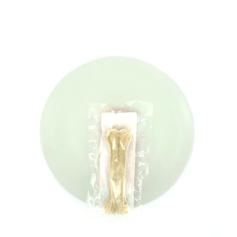 Meervoordieren Geperst Been 14cm