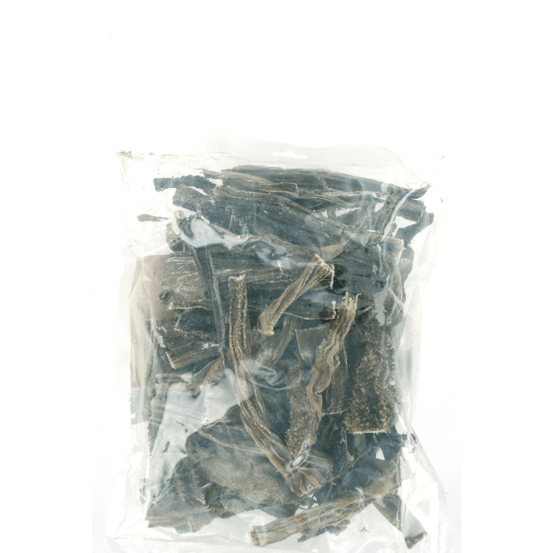 Meervoordieren Lamspens 500gr