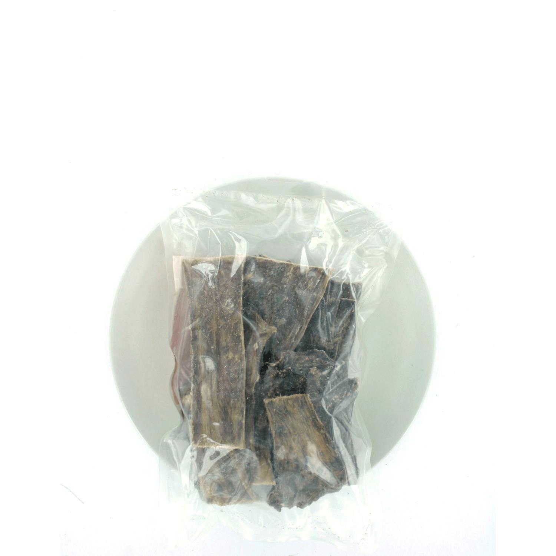 Meervoordieren Plate Vleesstaaf 250gr