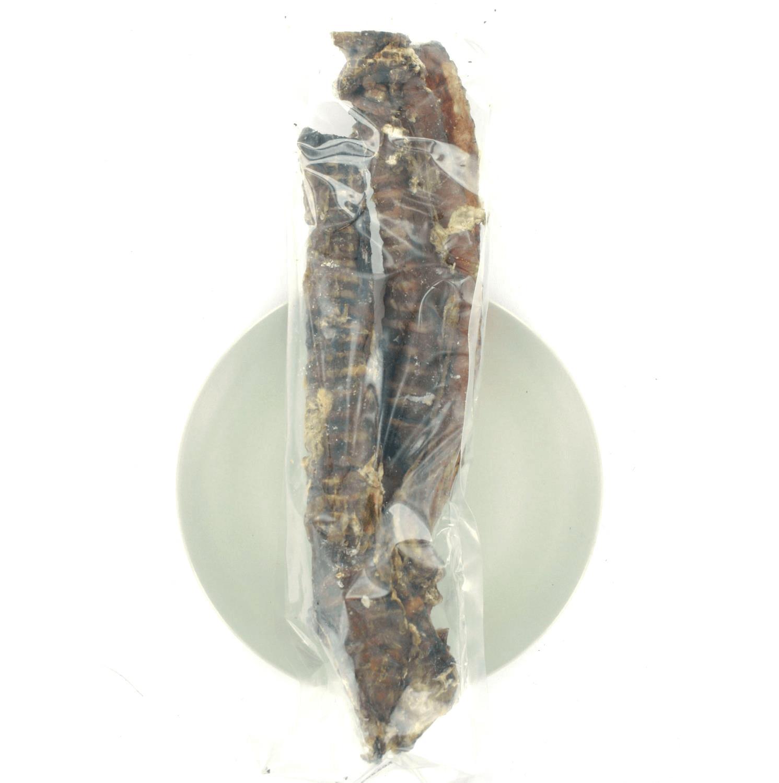 Meervoordieren Runder Luchtpijp 35cm 2st