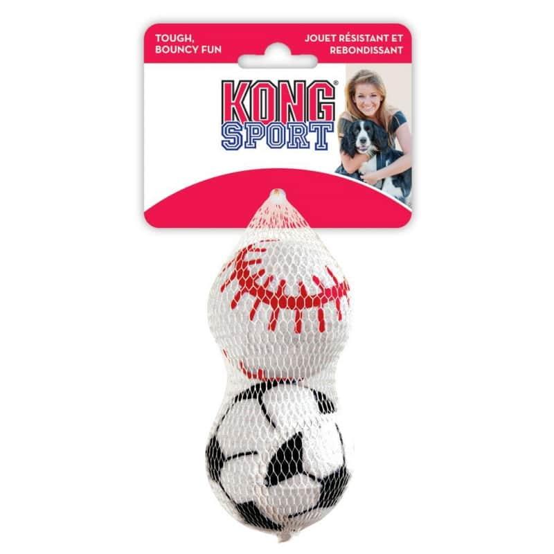 Kong Sport Ball Large
